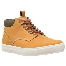 Timberland Earthkeepers Adventure Cupsole Chukka Men's Shoes Wheat 5344R