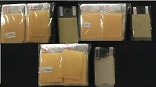 100 pieces Front Screen Protector Cover Guard Film For Apple iPhone 4 4s phone