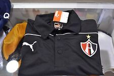 CLUB ATLAS  Polo Shirt