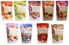 Linwoods Milled Flaxseed, Nuts & Berries Range *Delicious & Nutritious*