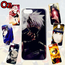 Naruto Cover for Samsung Galaxy S3, Quality Cute Design Painted Case WeirdLand