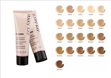MARY KAY  TIMEWISE MATTE-WEAR FOUNDATION (ABSORBS OIL AND CONTROL SHINE)EXP 2017