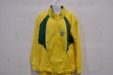 BRAZIL JACKET AND PANS.
