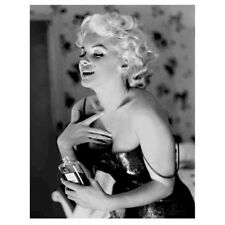 Art.com - Marilyn Monroe Chanel No.5