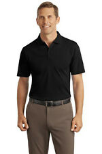 Port Authority Silk Touch Interlock Polo. K520 Mens