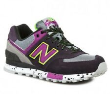 New Balance 574 Women's sneakers multi color wl5740pp