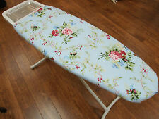 LUXURY MARKS IRONING BOARD COVERS ALL SIZES