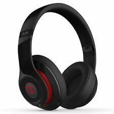 Beats by Dr. Dre Studio 900-00059-01 headphones- 10 Colors- FREE SHIPPING!!!