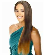 Freetress Equal Invisible Part Lace Front Wig STACY