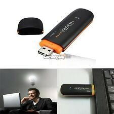 New Mini USB 7.2MBPS Dongle 3G Wireless USB Dongle Adapter for Windows ES9P