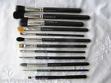 MAC Cosmetic Brushes - Various Sizes - Brand New & Authentic