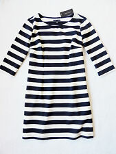 NWT Womens Tommy Hilfiger Striped Dress