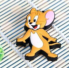 New Gift Cartoon Cute Mouse Model 8GB USB 2.0 Enough Memory Stick Pen Drive R077