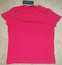 Womens T-shirt by FCUK, French Connection, size S, M