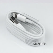 3Ft Cable for iPhone 6 5 5s USB Charger Data Sync Cord High-Quality Wholesale