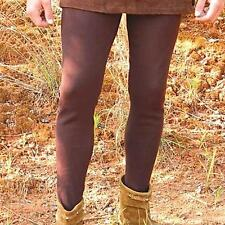MEDIEVAL Renaissance Pirate Musketeer MEN's ALL PERIOD TIGHTS PANTS LARP SCA New