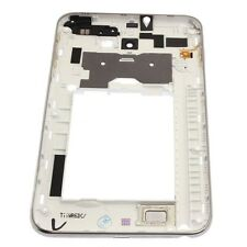 For Samsung n7000 Replacement Bezel Frame Hot With 9 Tools Fancy Front Housing