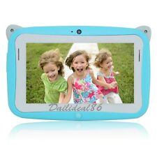 """4.3"""" Inch WIFI Android 4.2 Dual Camera 4GB Touch Mini Tablet Gift For Children"""