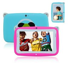 "4.3"" Inch WIFI Android 4.2 Dual Camera 4GB Touch Mini Tablet Gift For Children"