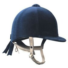 Professional Riding Hat
