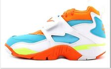 Nike Air DIAMOND TURF (GS) - 407911 487 - Youth Womens Casual Shoes Sneakers