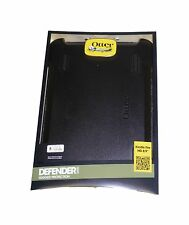 "NEW!!! Otterbox Defender Case For Kindle Fire HD 8.9"" with Holster & Kickstand"