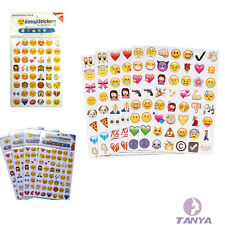 Emoji Stickers 960 of the MOST POPULAR EMOJIS