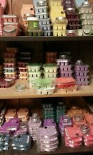 Authentic Scentsy bars