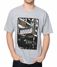 Obey Chinese Streets Tee  (Supreme Dope Hundreds Neff Diamond Stussy Staple)