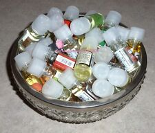 Bath & Body Works WINTER HOLIDAY Home Fragrance Oils!   *YOU PICK*  ~NEW~