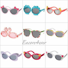NWT NWOT GYMBOREE Sunglasses 0-2 2-4 yrs 4 yrs and up Choose Style