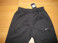 NWT Men's Nike Dri-Fit Track Pants (Retail $55.00)
