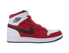 Mens Air Jordan 1 Retro High Blake Griffin Gym Red Black White 332550-601
