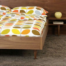 ORLA KIELY - Multi Stem Bedding Sets - Single, Double, King and Super King