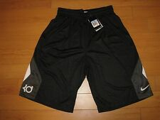 NWT Men's Nike Kevin Durant Dri-Fit Basketball Shorts (Retail $40.00)