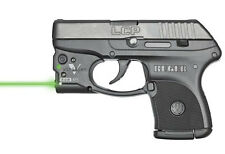 VIRIDIAN GREEN LASER SIGHTS REACTOR R5 FOR RUGER LCP