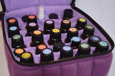 doTERRA Essential Oil SAMPLES You Choose 1ml or 2.3ml PLUS (FREE-SHIPPING)