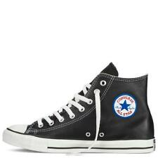 CONVERSE Chuck Taylor All Star HIGH Top 1S581 LEATHER Shoes Unisex ALL SIZES
