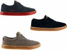 Manufacture Close-Out Nike SwingTip Suede 533094 Golf Shoes 3 Colors Available