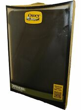 Otterbox Defender Series Case For Galaxy Tab 2 10.1 Cover & Stand    -NEW-