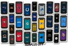 Otterbox Defender Series Case for Droid Turbo National Football League (NFL)