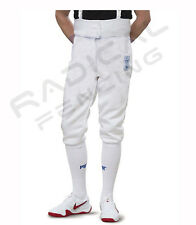PBT STRETCHFIT FIE 800N Fencing Pants Knickers MEN'S Assorted Sizes NEW!