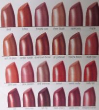 Mary Kay's Creme Lipstick - Long wearing! Moving Sale!!