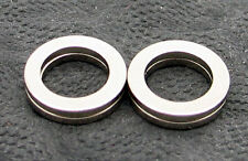 Switch Magnet Upgrade, Ring and Disc Magnets for Mods, Magnets Only - US Seller