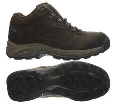 New Balance Mens Wide Fitting MW978GT 2E Walking / Hiking Boots