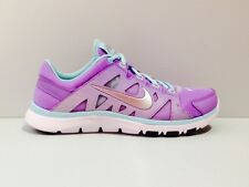 WMNS NIKE FLEX SUPREME TR 2, NEW RUNNING/CROSS TRAINING SHOES, FREE SHIPPING!