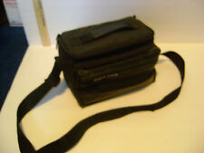 VIDEO CAMERA BAG (YOUR CHOICE)
