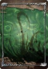 Lost Rites, The Unspeakable Pages, Touched by the Abyss - Call of Cthulhu LCG