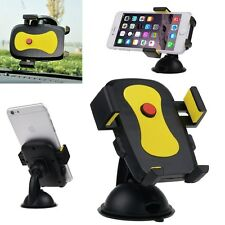 Car Holder Mount Windshield Cradle Universal for PDA GPS MP4 Mobile Smart Phone