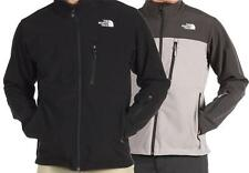 NEW THE NORTH FACE PALMYRA JACKET TNF Black/Silver/Grey-Choose Your Color&Size!
